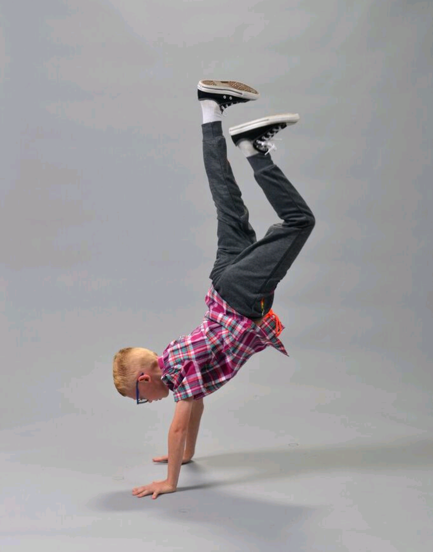 JAM Dance Academy, LLC, North Ridgeville, OH - Hip-Hop